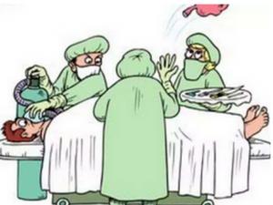 猪胰岛素移植治疗有望进入临床应用