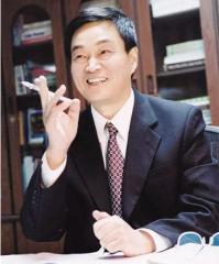 刘永行:中国饲料企业未来10年只能剩下约1200家