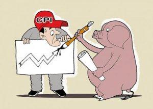 价格降至低位 涨价刺激出栏,预计短期猪价或稳定为主!