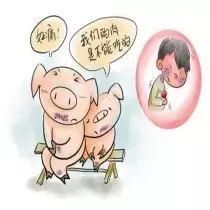 猪流行性腹泻的症状及