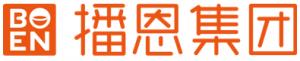 播恩logo标志使用规范