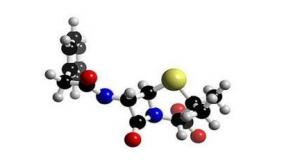 环保原因或者货源紧缺导致兽药原料行情分