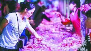 四季度 消费将是猪价的主要影响因素