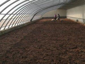 国家对有机肥有哪些政策支持?