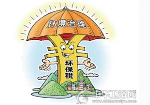 福建、江西、广东等多省出台环保税税额,超过500头猪的猪场每头缴税超过2.6元