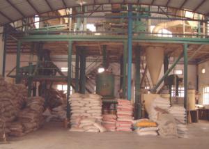 今年前三季度四川省工业饲料总产量805.6
