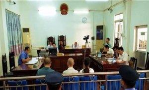 卖自家母猪却被判拘役三个月,养殖户犯了