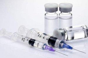 假疫苗害死人,高手教你怎么判断真假疫苗!