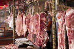 为什么美国猪肉比中国猪肉便宜那么多