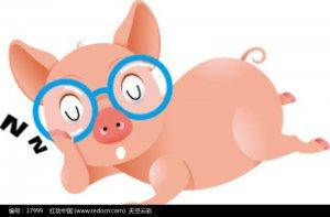 央广网:11月底猪价将再迎来一波上涨,养户可伺机而动!
