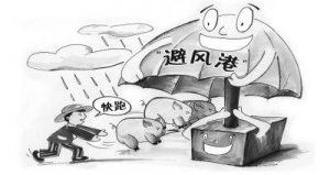 """农业保险为荣昌猪带上新加坡""""健康耳环"""""""