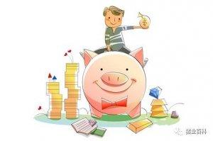 猪场要想提高利润,你得把下面几条做好喽!