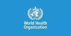 世卫组织呼吁:停止对健康畜禽使用抗生素