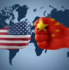 重磅!特朗普离京!中国将采购80亿元猪牛肉、300亿元大豆