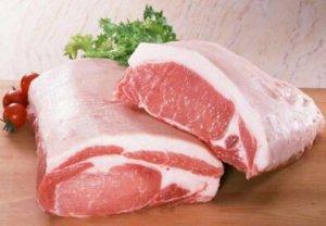 短期生猪价格将呈现稳定之势 或在7元的位置震动