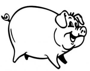 什么时候卖肥猪,您能