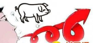 降温促进猪价小涨,后