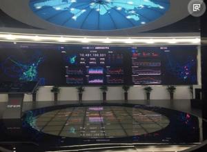 国家级重庆(荣昌)生猪交易市场喜获两大