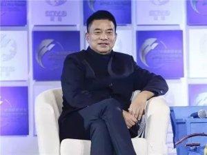 刘永好眼中的现代养猪业
