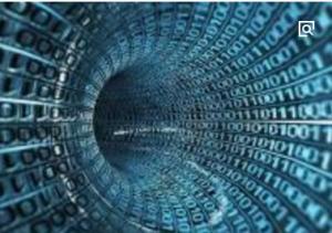 荣昌建国家生猪大数据中心方案在京通过专家论证