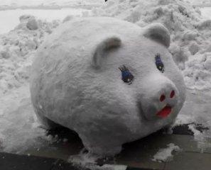今冬最低温杀到!保温灯,电热,锅炉……赶紧给你的猪场添上这些设备