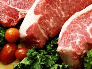 环保整治远未结束,猪价暴跌概率低