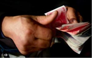 卖猪骗局升级,一张白纸骗了73万!