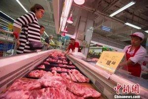 猪长得快是被催肥?给猪打针安全吗?专家解读