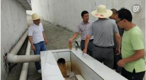广东畜禽粪污综合利用率将超七成