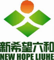 调研:新希望旗下公司PSY超过27