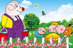 """中国养猪人的""""无抗养殖路""""在何方?"""