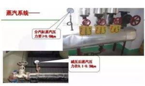 技术|饲料制粒过程中的水分控制