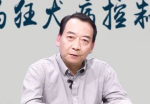 杨汉春教授谈伪狂犬病
