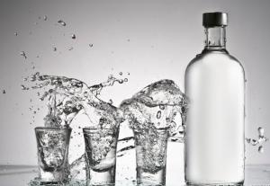 白酒可以促进配种,防脱肛还可以治猪病这些你都知道吗?