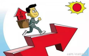当心!未来中国农业将经历5涨3跌...