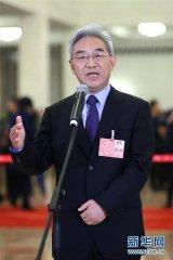 """农业部副部长张桃林:源头治理、生产管控、全程监管,食品安全监管要""""零容忍""""!"""