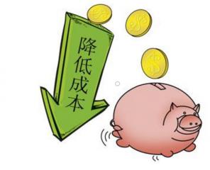 """""""原料涨、猪价跌"""" 如何维持饲养成本?供应充足也与行业的集中程度提高有关"""