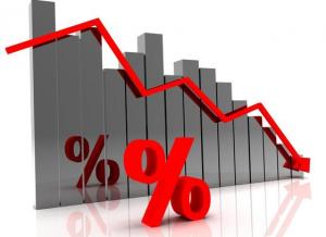 猪场成本管理与利润核算――成本项目及核算要求!