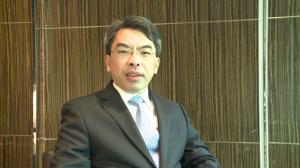 一枚放心鸡蛋需要突破三大矛盾――专访世界家禽学会主席、国家蛋鸡技术体系首席科学家杨宁