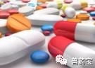 兽药知识 | 30种兽药的用量用法!