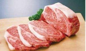 3月份中国进口巴西猪肉量大增