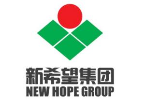 刘永好:未来5年新希望将在农业领域投资超500亿元