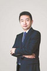 逆势而上!薛华:海大2022年猪料目标800万吨,价格战也是营销可选项