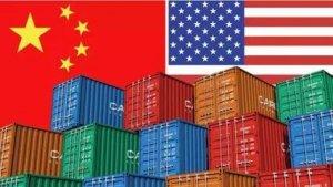 美国政府计划加大对华贸易施压