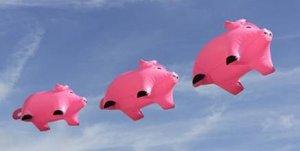 """猪场拆除,猪价不给力,如何破除猪周期的""""怪圈""""?"""