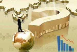 海大集团:市场风云变化,积极调整战略走可持续发展