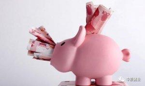 猪价低迷国家补贴规模化猪场 彻底消灭散