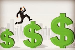力争2018年邮储银行涉农贷款净增超千亿元