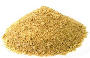 豆粕已暴跌530元/吨,农业农村部称端午猪