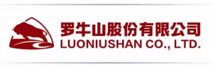 10578头 | 北京大伟嘉公司引进罗牛山新丹系种猪 罗牛山种猪品牌再次推向全国市场
